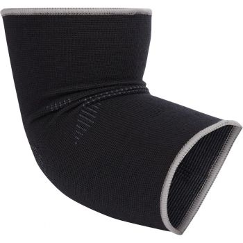 Pro Touch ELBOW SUPPORT 100, ščitnik za komolce, črna