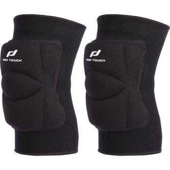 Pro Touch KNEE PADS 300, ščitnik za kolena, črna
