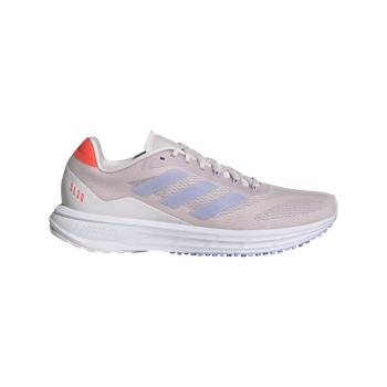 adidas SL20.2 W, ženski tekaški copati