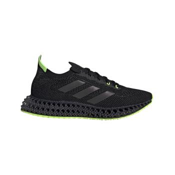adidas 4DFWD, moški tekaški copati, črna