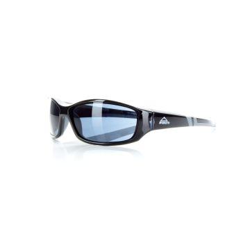 McKinley QUANTUM, sončna očala, črna