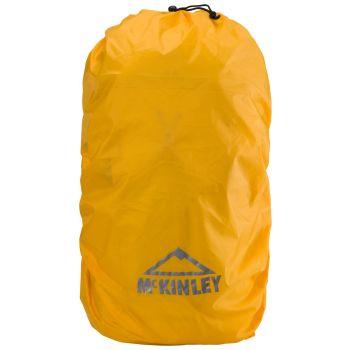 McKinley RAIN COVER, rumena
