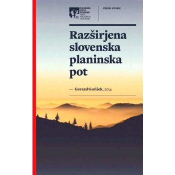 Pzs VODNIK RAZŠIRJENA, literatura