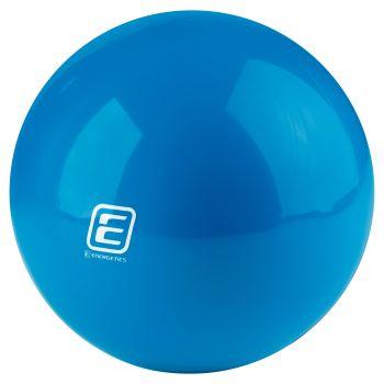 Energetics RHYTHMIC GYM BALL 16 1.0, gimnastična žoga, modra