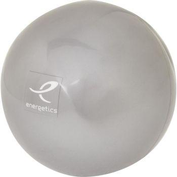 Energetics RHYTHMIC GYM BALL 16, gimnastična žoga, siva