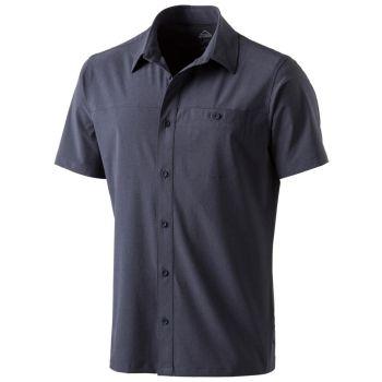 McKinley RODD UX, srajca m.kr poh, modra