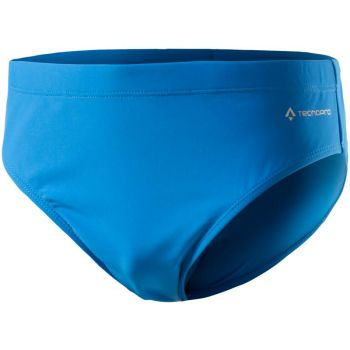 Tecnopro ROHIN JRS, hlače o.kopalne, modra