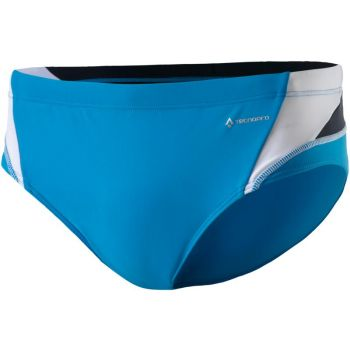 Tecnopro ROMEY UX, moške plavalne hlače, modra