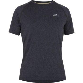 Pro Touch RYLU UX, moška tekaška majica, črna