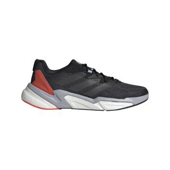 adidas X9000L3 M, moški športni copati, črna