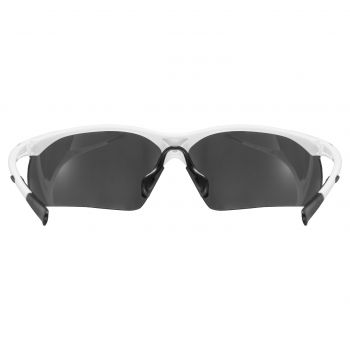 Uvex SPORTSTYLE 223, očala, bela
