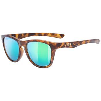 Uvex LGL 48 CV, očala, večbarvno