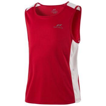 Pro Touch SCOTTIE, majica, rdeča