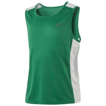 Pro Touch SCOTTIE, majica, zelena