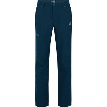 McKinley SCRANTON JRS, otroške pohodne hlače, modra