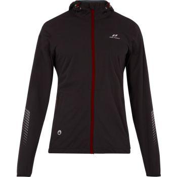 Pro Touch SEAN UX, moška jakna, črna
