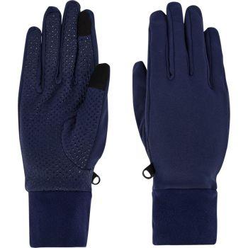 McKinley SERGE UX, moške pohodne rokavice, modra