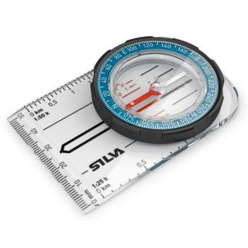 Silva FIELD, kompas