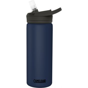 Camelbak EDDY+VACUUM 0,6L, steklenica termo, modra
