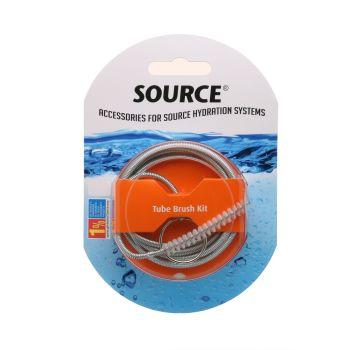 Source TUBE BRUSH CLEAN KIT, razno