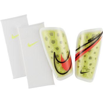 Nike MERC LT GRD, ščitnik za golen, bela