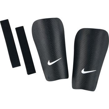 Nike J GUARD-CE, ščitnik za golen, črna