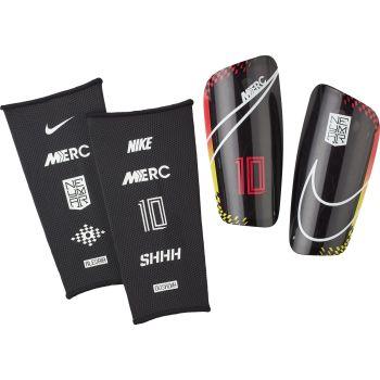 Nike MERC LT GRD, ščitnik za golen