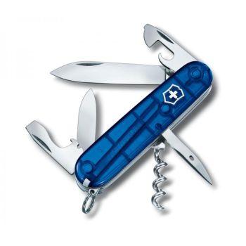 Victorinox SPARTAN, nož, modra