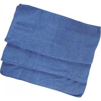 Ferrino SPORT TOWEL XL, brisača, modra
