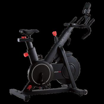 Toorx SRX SPEED MAG, sobno kolo, črna