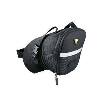 Topeak AERO WEDGE S, kolesarska torba