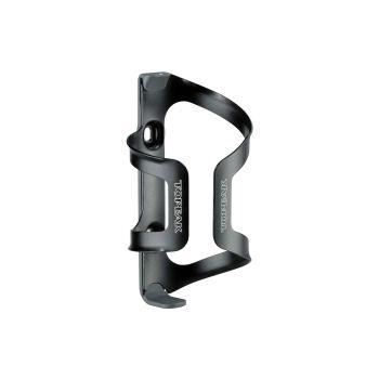 Topeak DUALSIDE CAGE EX, nosilec bidona, črna