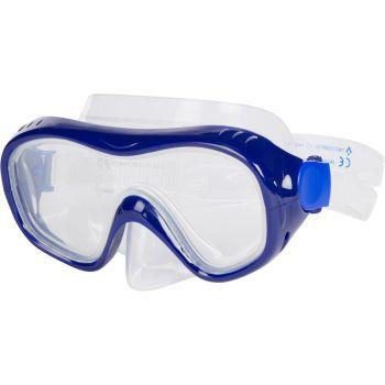 Tecnopro M5, potapljaška maska, modra