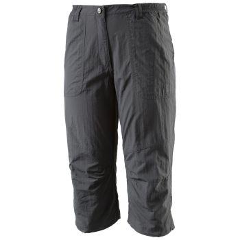 McKinley TIDDLER II WMS, hlače, siva