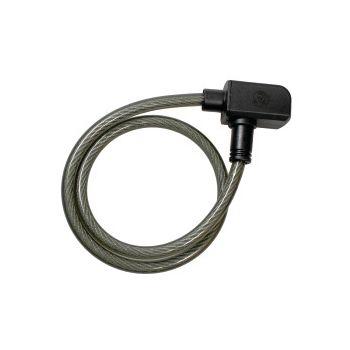 Trelock TK75-10 CODE, ključavnica