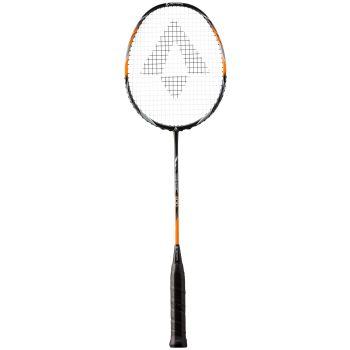Tecnopro TRI-TEC 700, lopar badminton, oranžna