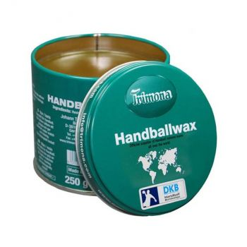 Trimona HANDBALLWAX 250G, rokometna smola, zelena