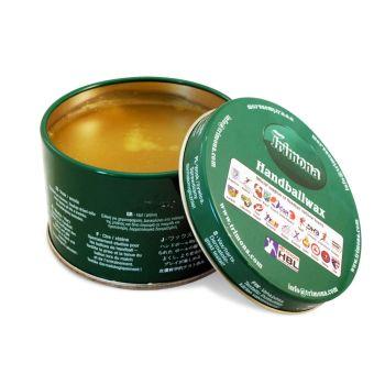 Trimona HANDBALLWAX 125G, rokometna smola, zelena