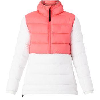 McKinley TRUMAN WMS, ženska pohodna jakna, bela