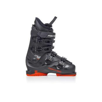 Fischer CRUZAR X 9.0 THERMOSHAPE, moški smučarski čevlji, črna