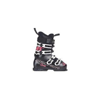 Fischer RC ONE X 85 WS, čevlji ž.smu.
