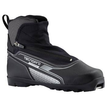 Tecnopro ULTRA PRO PROLINK, moški čevlji, črna