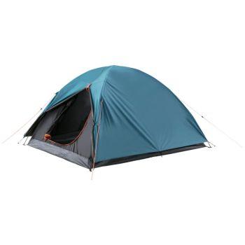 McKinley VEGA 10.2 SW, šotor, modra