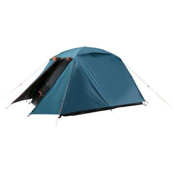 McKinley VEGA 20.2 SW, šotor, modra