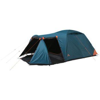 McKinley VEGA 40.3 SW, šotor, modra