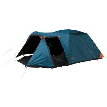 McKinley VEGA 40.2 SW, šotor, modra