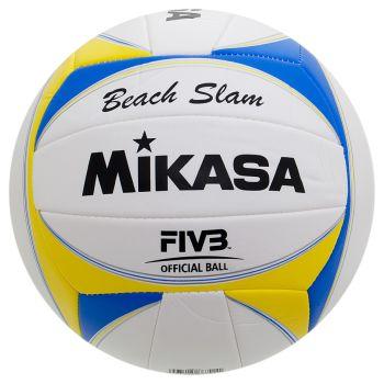 Mikasa VXS-13, odbojkarska žoga, bela