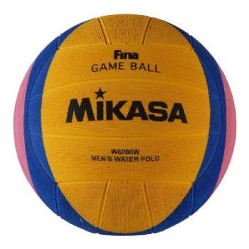 Mikasa W6000, žoga za v vodo