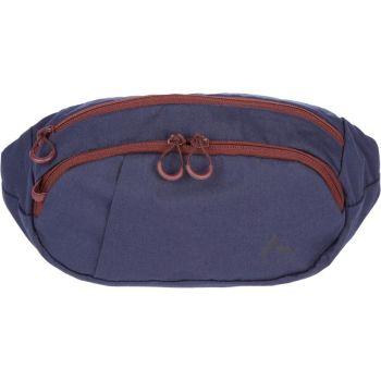 McKinley WAIST BAG, torbica za okrog pasu, modra