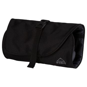 McKinley WASH BAG COMPACT MINI, toaletna torbica, črna